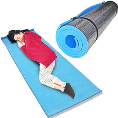 new 2014 camping tent camping Aluminum film dampproof mattress yoga sport mattress picnic camping mats 180*50*0.6cm ZYD029(China (Mainland))