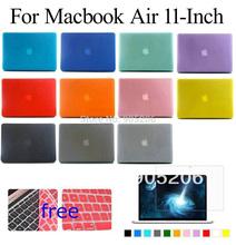 wholesale apple macbook keyboard cover