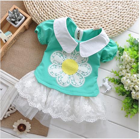 http://i00.i.aliimg.com/wsphoto/v1/1824465338_1/Livraison-gratuite-bébé-été-vêtements-pour-enfants-2014-enfants-enfant-turn-down-col-fleur-de-dentelle.jpg