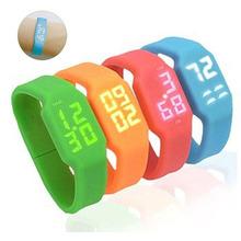 silicone bracelet usb promotion