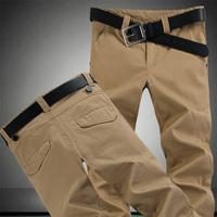 khaki  bermuda sweats abercombrie khaki  baggy  men cargo pants joggers jogging pantalones hombre jogging calca masculina
