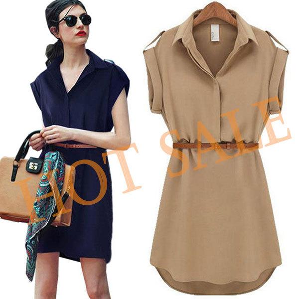 Женское платье OL S m L xL D0058 женское платье oem m l xl 4 bandeau v ol n118