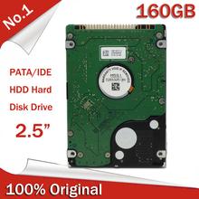 popular ide hard disk