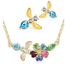 sets jewelry price