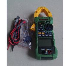 current voltage reviews