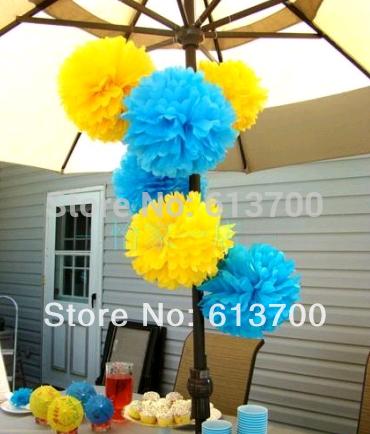 Искусственные цветы для дома 300 14 35 Poms Pom Pom Flower llama and pom poms snow jackets p