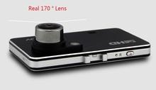 popular real view camera