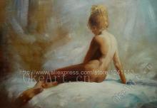 impressionistic painting price