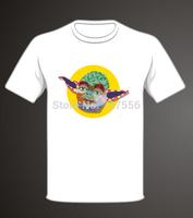 Free Shipping star wars darth vader t shirt brand logo fun sports men t-shirt 4 style star wars shirt High Quality