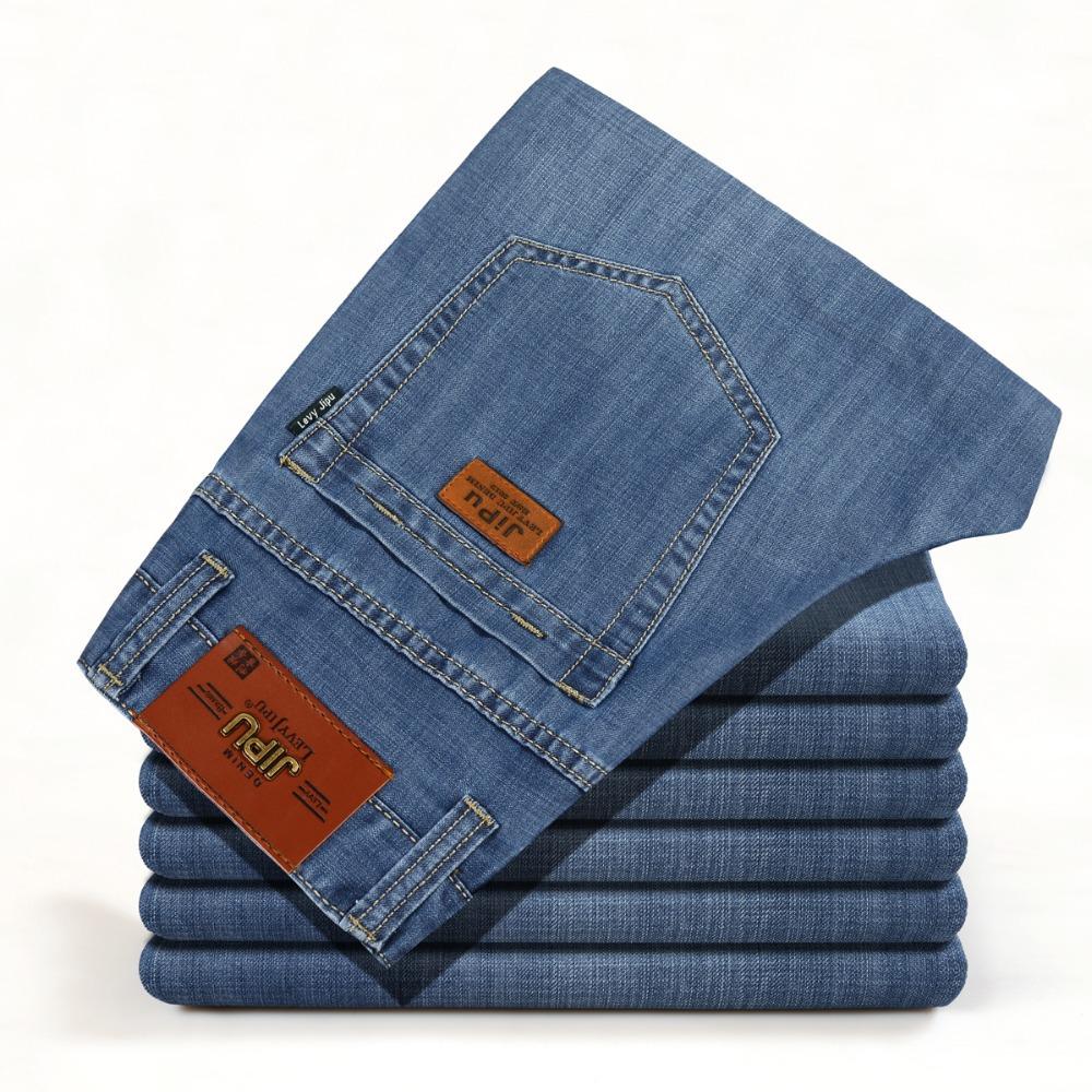 Men's High End Designer Clothing Wholesale High End Closeouts Wholesale