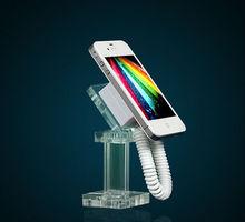 acrylic mobile phone holder price