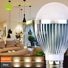 excel led lighting price