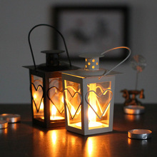 lantern decoration promotion