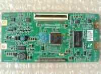 Free shipping 3320ap03c2lv0.2 90 days warranty new board