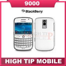 wholesale bold 9000 blackberry