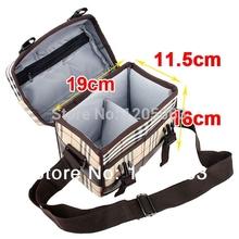 camera bag price
