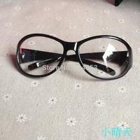 Large frame sunglasses free shipping