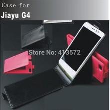 sticky case price