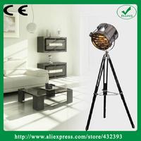 2014 Newly Italy Style Cheap E27 220v Loft Bedroom Lava Lamp Floor Lamp