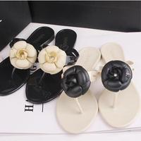 2014 fashion princess rhinestone female shoes  flat fashion sandals