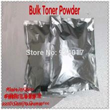 Compatible Brother Toner Powder For Brother HL-3040/3070 Printer Laser,Bulk Toner Powder For Brother MFC-9010/9120/9320 Printer
