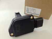 MAF sensor/Air flow meter AFH70M-19/8971771181 Application: Holden Rodeo