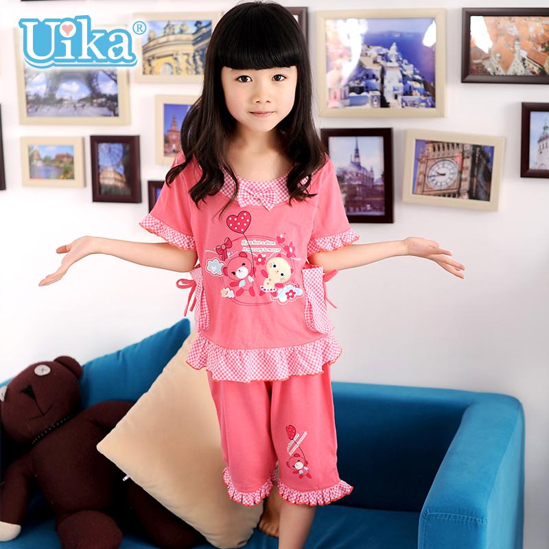 Пижама Others 100% 0501
