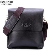 2014 Sale Limited Zipper Solid Handbags Men Messenger Bags, Leather Shoulder Bag, Men's Briefcases Wholesale, free Shipping