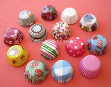 wholesale cupcake box