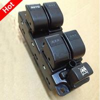 Gallops MAZDA m6 b50 window lifter switch electric windows switch Free shipping