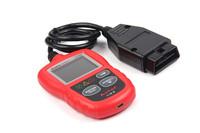 [AUTEL Distributor] Professional Auto diagnostic Code reader Autel AutoLink AL319 AUTO scan tool update on official website