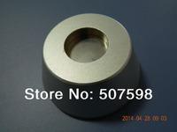 Special offer,Magnetic EAS detacher, Super detacher for eas hard tags RF 8.2MHZ or 58KHZ,magnet force13500GS,10pcs/lot