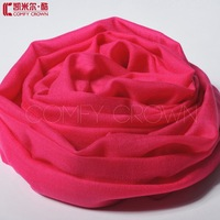 2014 new design scarf SWW705 women's elegant and fashion scarf high quality 100% wool scarf wholesale pashmina scarf