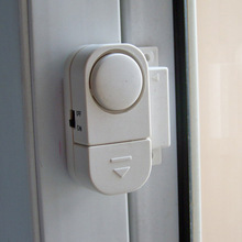 door wireless price