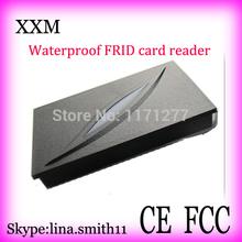 popular proximity card reader