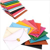 2014 Womens Envelope Clutch Chain Purse Lady Handbag Tote Shoulder Hand Bag Free Shipping