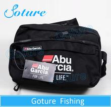 сумки для рыбалки абу гарсия