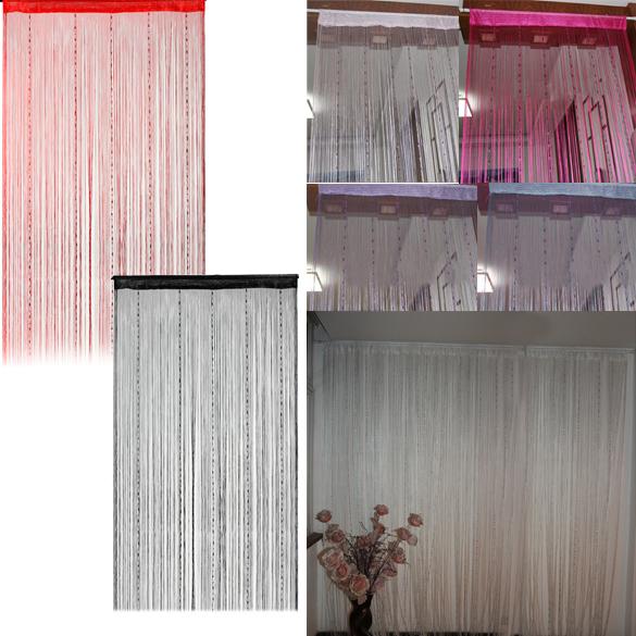 Online kopen Wholesale 45 long curtains uit China 45 long curtains ...