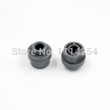 A220296 PRESSURE BUSHING (INNER ASSY) Noritsu minilab part