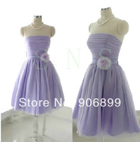 Star of the same paragraph Bra wedding dress  the sister group dress 9188