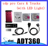 Professional goods  cdp pro Cars & Trucks & Generic 3 in  (with LED Light) fast  shipping dhl