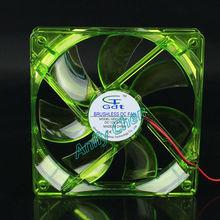 cheap heatsink led