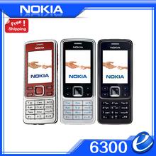 popular nokia mobile phone