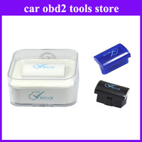 2014 new Type Mini ELM327 Viecar V2.0 Bluetooth OBD2 Professional Diagnostic Tool Viecar 3 Colors Optional For Android/Windows
