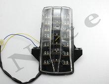 led sv price
