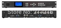 free shipping Led video processor MAGNIMAGE LED-510CS