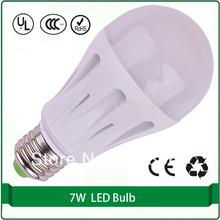 wholesale commercial led bulbs