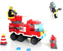 popular free truck model