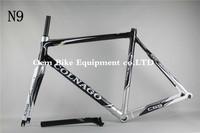 2014 Colnago C59 N-9 carbon road frameset lapierre mountain bike roadbike free shipping!