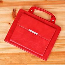 ipad purse promotion